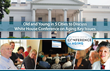 Kendal to Host Intergenerational Webcast May 28