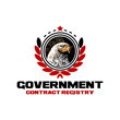 Government Contract Registry, Inc
