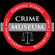 Crime Musuem Logo