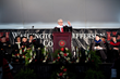 Howard Fineman Lauds Washington & Jefferson College Graduates,...