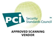 TBG Security Certified as Approved Scanning Vendor by PCI Security...