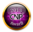 2015 CNP Award Winners Revealed