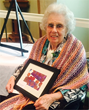 Mount Pleasant Retirement Village Celebrates Resident Art Through...