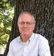 Garden Media Group, Doug Tallamy
