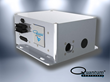 Quantum Composers Introduces New Mid-Infrared Lasers with Ultra-Stable Energy