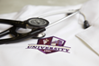 MBKU Honors First-Ever PA Class in Orange County with White Coat...