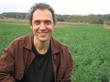 Respected Psychologist and Dream Expert Jordi Borràs García...