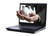 Top Solo 401(k) Plan Provider  - IRA Financial Group - Announces...