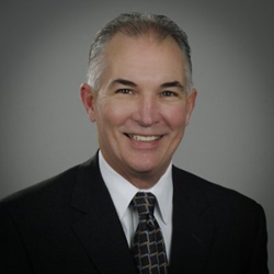 Jim Gamache, President CarrierWeb LLC