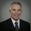 CarrierWeb Trucking Mobile Communications Appoints a New President of...