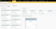 Trendrating Releases Version 1.1 of Momentum Analytics Platform
