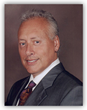 NJ Top Dentists Presents, Dr. William Gross of Parsippany Dental Care!