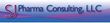 SJ Pharma Consulting Announces New Course for Signal Detection and...