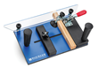Rockler Introduces Rail Coping Sled - Holds Stock Securely for Clean,...