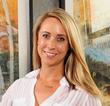 Converge Hires New VP and Digital Entrepreneur