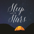 Sleep Under the Stars with Peacock Alley While Donating to Dwell with...