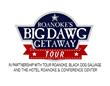 Roanoke's Big Dawg Getaway Tour Offers a Taste of History, Luxury...