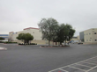 ReadyCap Commercial Funds $6.63 Million Industrial Portfolio in Las Vegas