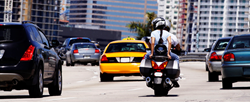 6 questions motorcycle accident victims personal injury claim