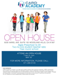 Private School for Students with Autism Hosts Open House in Woodland Hills on May 30