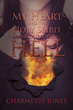 "Charmette Jones' New Book ""My Heart and the Holy Spirit – Surrounded..."
