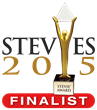 AssetLock™ Named as Tech Startup of the Year Finalist for The 2015...