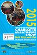 Charlotte Gold & Treasure Show