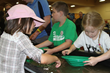 GPAA: Gold Prospectors to host Gold and Treasure Show in Charlotte May...