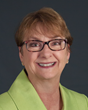 Debra Gentry Joins PYA's ALTA Best Practices Team