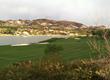 Westin Golf Course