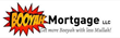 Veteran Owned Booyah Mortgage Announces Launch Offering the Best...