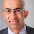 Repower by Solar Universe Names Mahesh Mansukhani CEO