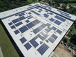 Meridian Solar Installs Second Round of Solar at LegalZoom's Austin,...