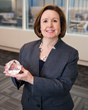 Horizon Blue Cross Blue Shield of New Jersey Director Honored with...