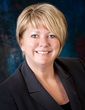 Karen Nichols of The Nichols Group, RE/MAX Alliance Honored With the 2015 Five Star Real Estate Agent Award