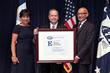 "Trade Technologies Receives Presidential ""E"" Star Award for Export Services"