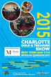 Charlotte Gold & Treasure Show