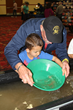 GPAA: Gold Prospectors to host Gold and Treasure Show in Knoxville June 6-7