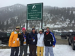 EdgeLink Builds Partnerships While Cosponsoring Colorado Ski Day