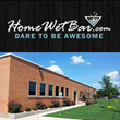 HomeWetBar.com Implements VeraCore Fulfillment Solution for Growing...