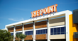 The Point in El Segundo Almost Fully Leased with New Shops &...