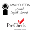 PreCheck Wins Two 2015 Crystal Awards for Educational Content