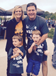 10,000 People Walk In 35 Cities Nationwide To Find A Cure For Angelman...
