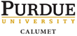 Purdue Calumet students benefit from partnership with education...