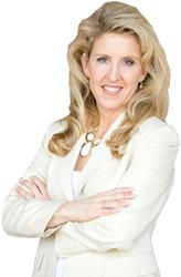 Adams Kessler PLC Names Sue Anderson as Director of Business Development