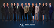 Adams Kessler PLC Attorneys
