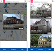 RE/MAX Northern Illinois Announces the Launch of the New Illinoisproperty.com Mobile Website