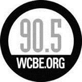 WCBE 90.5