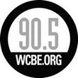 Maureen Metcalf Elected to OurWCBE Public Radio Board of Trustees