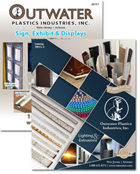 Click Here for Your FREE Lighting & Extrusions + Interior & Exterior Millwork Supplemental Catalogs